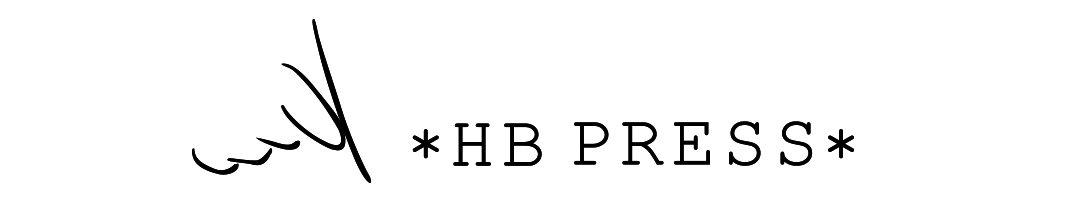 HB PRESS